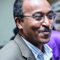 Dr. Ashraf Gasim Elsid Abdalla