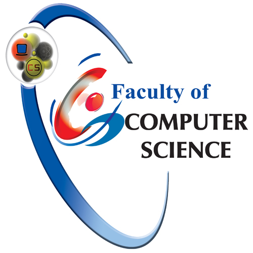 Faculty of Computer Science - The Future Univeristy - Sudan