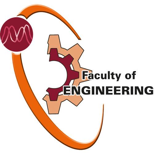 Faculty of Engineering - The Future University, Sudan