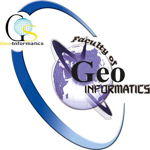 Faculty of Geoinformatics - The Future University, Sudan