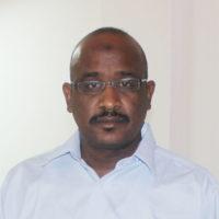 Dr.-Ganawa,-FU—Sudan
