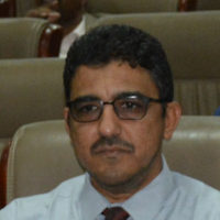 Dr.-Hasan-Hilmi
