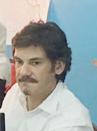Dr. Sandro Grispan