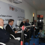 The Future University Forum - Sudan