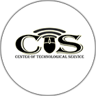The Future University - Center for Technical Services