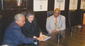 mmu-future-university-sudan-mou-signing