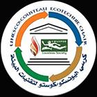 UNESCO Cousteau Echotechnie Chair
