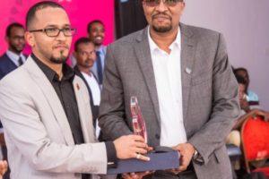 1st Open Day, Future University, Sudan (2)