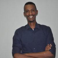 Mohammed Abuelgassim Hussein